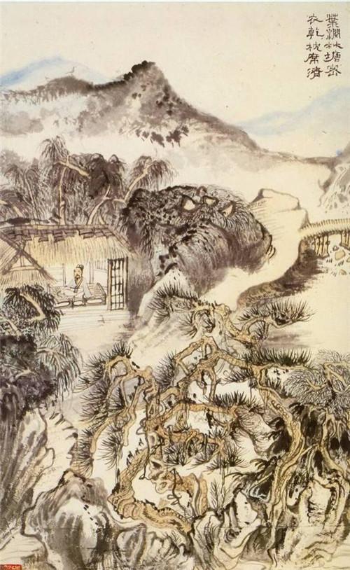 南京第一隐形富豪,名下的古董估价达50亿