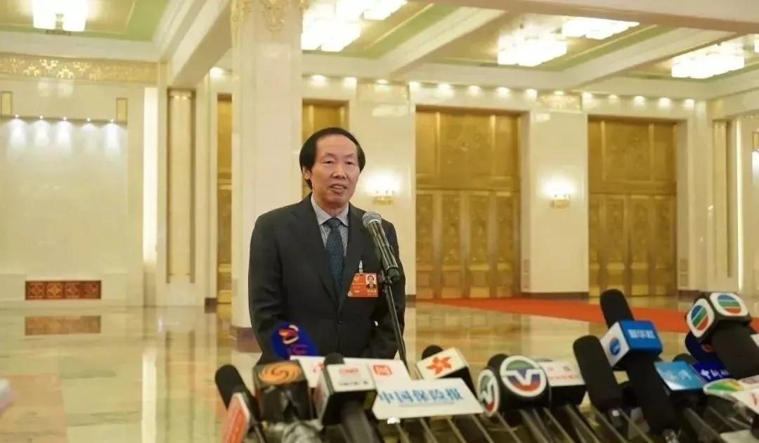 中共中央政治局会议:艺术品资产化必然会使中国古代艺术品成为世界金融杠杆!