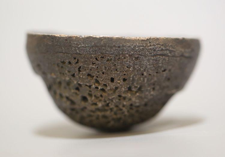 银锭茂州,清代,重量:376克,茂州 永興長號
